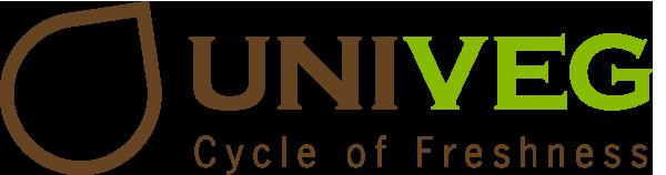 logo-univeg